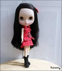 Poppy ♥_____♥