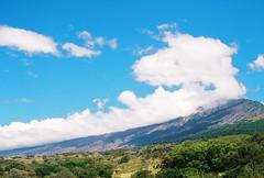 Cloud Catcher (Procrastixote) Tags: nature 35mm canon eos rebel hawaii desert g side dry maui east hawaiian tropics leeward