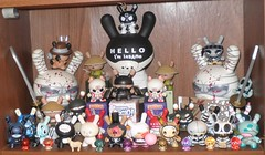 huck shelf (mikaplexus) Tags: street favorite streetart art toy toys artist designer drawing ninja awesome arts vinyl collection kidrobot collections artists lincoln collectible mad custom ninjas tilt limited s3 rare tool touma hii collectibles abelincolnjr collecting collector hellomynameis dunny arttoy handdrawn abelincoln attaboy detective treebird gumballmachine pardee tokidoki arttoys designertoy toy2r friendswithyou vinyltoy vinyltoys alexpardee dunnys designervinyl ireallylike hmni designervinyltoy gumballmachinetoys helloiminsane