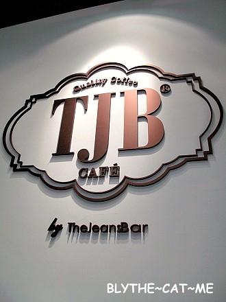 TJB (1)