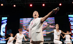 Gangnam_Style_PSY_08logo