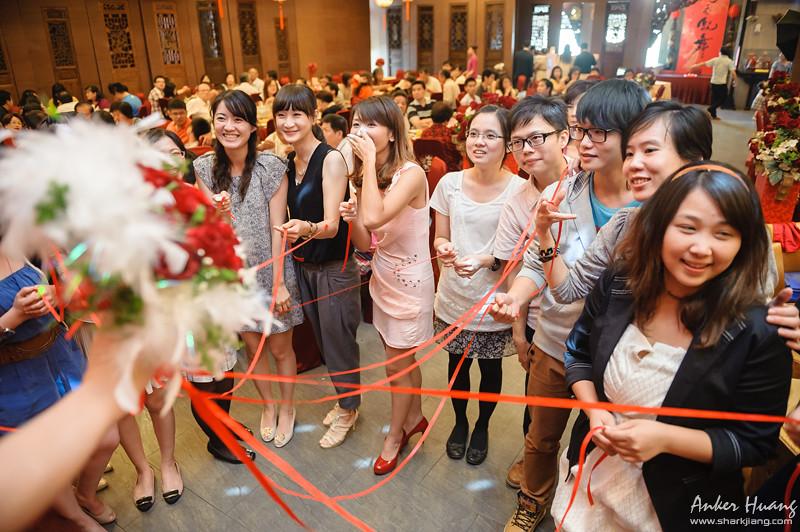 婚攝Anker 2012-09-22 網誌0079