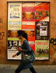 (NikAt) Tags: people color europe czech prague praha 2009 d80
