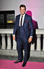Mark Wright The Inspiration Awards For Women 2012 held at Cadogan Hall - London, England