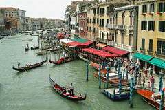 Venezia Italia Venice Italy Venedig Italien Europe tourism Copyright by B. Egger :: eu-moto images All rights reserved 6360_2 (:: ru-moto images) Tags: pictures travel italien original venice italy color travelling art tourism shopping print photography reisen europe italia gallery foto calendar kunst postcard images galerie professional collection fotos posters passion imagination portfolio bild kalender tours greetingcard venecia visits venedig exclusive bilder nationalgeographic collezione fotográfico sammlung egger фотограф дружба фото supershot kunstdruck leidenschaft カメラマン canvasprints bernhardegger gruskarte eumoto flickrbestpics φωτογραφοσ eumotoimages бернхардэггер