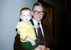 19791110_1970sMisc_12.jpg (Adam Pratt) Tags: green yellow glasses us ky tie suit laurapratt tedkight