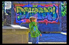 Dans le parc (FgKs By DelocK OFF/ON) Tags: by delock eos550d claudedelock filmographikestudio fgks claudedelockphotographie