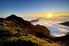 DSC_0794~3 in Mt. Hehuan (michaeliao27) Tags: