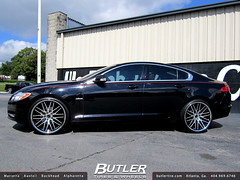 Jaguar XF with 22in Savini BM4 Wheels (Butler Tires and Wheels) Tags: wheels jaguar rims savini xf jaguarxf saviniwheels butlertire butlertiresandwheels savinirims 22inrims 22inwheels jaguarxfwith22inrims jaguarxfwith22inwheels jaguarwith22inwheels jaguarwith22inrims xfwith22inwheels xfwith22inrims 22insaviniwheels 22insavinirims jaguarxfwithrims jaguarxfwithwheels xfwithwheels xfwithrims jaguarwithwheels jaguarwithrims jaguarxfwith22insavinibm4wheels jaguarxfwith22insavinibm4rims jaguarxfwithsavinibm4wheels jaguarxfwithsavinibm4rims jaguarwith22insavinibm4wheels jaguarwith22insavinibm4rims jaguarwithsavinibm4wheels jaguarwithsavinibm4rims xfwith22insavinibm4wheels xfwith22insavinibm4rims xfwithsavinibm4wheels xfwithsavinibm4rims jaguarwithsaviniwheels jaguarwithsavinirims xfwithsaviniwheels xfwithsavinirims 22insavinibm4wheels 22insavinibm4rims savinibm4wheels savinibm4rims savinibm4 bm4wheels bm4rims 22inbm4wheels 22inbm4rims