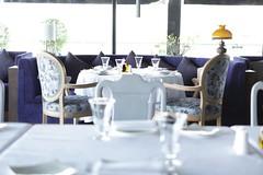 ห้องอาหารฟูซิโอ (เอกมัยซอย 7 ,สุขุมวิท 63)