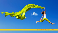 inweb-al-web design & development, faqe interneti, tirana, tirane, albania (inWEB.AL Web Design | Doni Faqe Interneti?) Tags: shopping studio logo design marketing site designer web content webdesign host developer programming website online cart webpage ecommerce albania development domain hosting copywriting developing programmer emarketing domains tirana webdesigner dizajn tirane shqiperi imarketing dizajner faqe inweb dhima interneti mirgen webfaqe programim programues inwebal