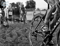 "Superprestige 2012 - Ruddervoorde • <a style=""font-size:0.8em;"" href=""http://www.flickr.com/photos/53884667@N08/8066331312/"" target=""_blank"">View on Flickr</a>"