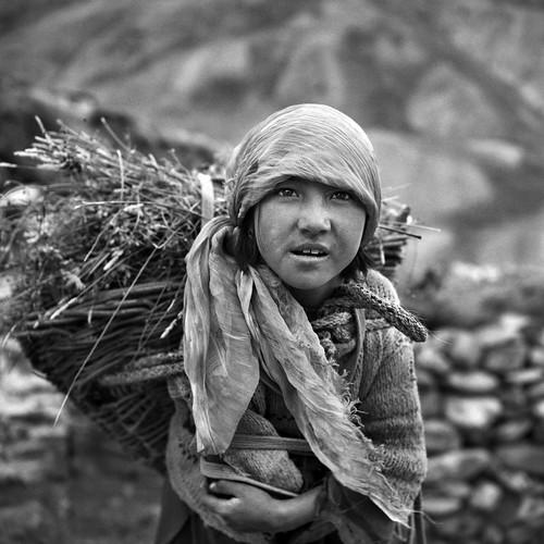 tibet1999_53