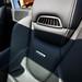 """2012 Mercedes SLK 55 AMG-15.jpg • <a style=""""font-size:0.8em;"""" href=""""https://www.flickr.com/photos/78941564@N03/8068529666/"""" target=""""_blank"""">View on Flickr</a>"""