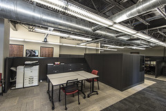 engineering-offices-009
