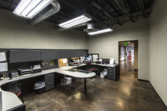production-offices-001