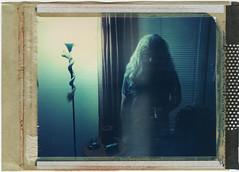 Pol 59454pssm (Dark_ fiddlr) Tags: 1990 56 exp ektar 10secs 127mm polaroid59 anniversaryspeedgraphic