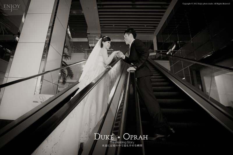 炳霖 依萍 結婚-0125.jpg
