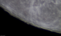 Hills and Craters (eaglekepr) Tags: celestronc102hd1000mmf10 lens moon photography sky canoneos7d