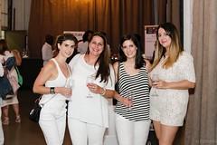 WinesOfGreece(whiteparty)2016-742520160628