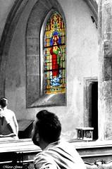Kudna Hora v (m.genca) Tags: nikon d7000 czech cechia czechrepublic cattedral kudna kudnahora europe village 2016 summer marcogenca marco genca hora