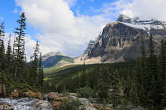 2016.Banff.ParadiseV.July.17-9116.jpg (owenpeller) Tags: lake paradise louise valley banff lakelouise paradisevalley 2016