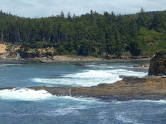 Boiler Bay 2 (Tina Stadeli) Tags: