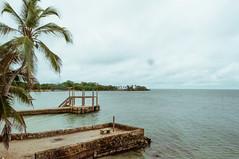Isla Fuerte / Crdoba / Colombia (Richard Here) Tags: isla fuerte archipilago islas de san bernardo caribe colombia crdoba ricardo durn fotografa paraso paradise island