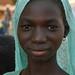 Burkina Faso_100
