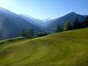 Haute Route - 20 (Claudia C. Graf) Tags: switzerland hauteroute walkershauteroute mountains hiking