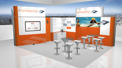 Exhibition Stand Design (Plus Group) Tags: exhibitionstanddesign exhibition exhibitionstands exhibitiondisplay exhibitionstand 3ddesign design modular modularexhibitionstand lcddisplay tradeshowstand trade