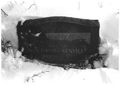 84003288-15 (nrhpphotos) Tags: presbyterianchurch logbuilding cemetery