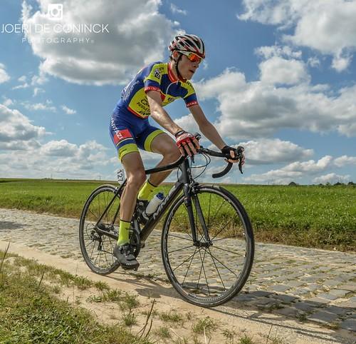 Ronde van Vlaanderen 2016 (129)