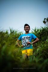 A smile like yours (ariel gitana) Tags: sorsogoncity bicol albay mayonvulcanobaconsorsogonarielgitanaphilippinelandscapericefieldkabataangpinoyteampinaspinoyphotographerchangeiscomingpanorama macro howtobeagreatphotographer changeiscoming bestportrait laronglahi larongbatangpinoy bestinbicol nikond7100sampleshot tamron18200mm teampinas teampinoy ariel gitana bestinrawisbacon filipinopeople depthoffield bestportraitever