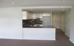 702/22 Charles street, Parramatta NSW