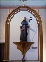 Saint Eldrade