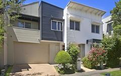 13 Davies Street, Newington NSW