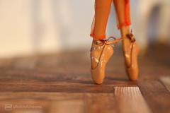 the dancer's feet (photos4dreams) Tags: omgitsmistycopelandp4d itsmistycopelandp4d omg mistycopeland ballet star dancer primal ballett tnzerin barbie mattel doll toy diorama photos4dreams p4d photos4dreamz barbies girl play fashion fashionistas outfit kleider mode puppenstube tabletopphotography aa beauties beautiful girls women ladies damen weiblich female dancers tnzerinnen ballerina firstafricanamericanfemaleprincipaldancerwiththeprestigiousamericanballettheatre principaldancer primaballerina firebird feuervogel phoenix
