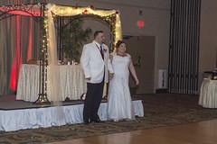 16-CoiaWedding-1501 (Kadath) Tags: 16 2016 coia d4 dave jen lightroom nikon pa patches pennsylvania philadelphia philly posten valiantcrusaders wedding david