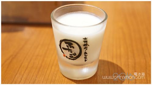 大阪燒肉59.jpg