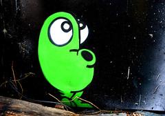 paint&beer 2016 (wojofoto) Tags: amsterdam graffiti streetart paintbeer paintandbeer adm vrijplaats nederland netherland holland wojofoto wolfgangjosten nol