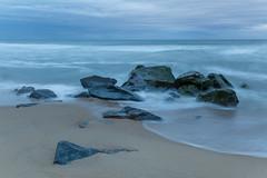 Mid-Atlantic Mood (ken.krach (kjkmep)) Tags: atlanticocean oceancitymaryland