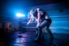 PWA Catch Cup (Yannig Van de Wouwer) Tags: 2016 boom catchcup pwa prowrestlingallstars catch deschorre worstelen wrestling