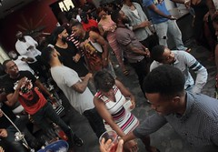 _MG_6853 (V-Way - Mr. J Photography) Tags: birthday fun canon 600d rebelt3i t3i dayparty dc ozio clubphotography