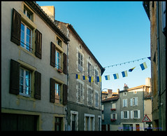 160728-0135-XM1.jpg (hopeless128) Tags: bunting france buildings eurotrip 2016 shadows building shutters confolens aquitainelimousinpoitoucharen aquitainelimousinpoitoucharentes fr