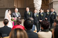 Helena & Isac - Wedding (dunksrnice) Tags: 2016 wwwdunksrnicenet dunksrnicenet dunksrnice rolotanedojr rtanedojr rolo tanedo jr rolotanedo wedding weddingphotography weddingphoto weddingphotographer weddingphotos weddings weddingphotograph weddingvineyard weddingwente sf sfbay sfc sfbayarea sfbaywedding sfbayphotography sfbayareaweddings sfbayareaweddingphotography sfbayareaphotographer sfbayareawedding sfbayphotographer sfbayweddings sfwedding sfphoto sfphotos sfengagement photography photographywedding photoshoot photo photographs rtanedojrphotography