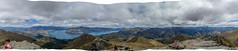 DSC_6851-HDR-Pano (shoham.kolan) Tags: benlomond newzealand queenstown