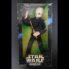 "#BarquinDan 12"" #90stoys $13 + ship #ToysForSale #Droids #C3PO #R2D2 #StarWars #Toys4Sale #Rebels #Jedi #BobaFett #theforceawakens #Episode7 #TheForce #Kenner #StarWarsToys #80stoys #RougeOne #retrotoys #vintagetoys #actionfigures  #toycrewbuddies #instat (H5Os_Toys) Tags: c3po toyfriends toyuniverse barquindan toyphotooftheday episode7 toysforsale toyplanet theforceawakens actionfigures 90stoys vintagetoys toys4sale bobafett retrotoys toycrewbuddies 80stoys kenner r2d2 instatoys rougeone toystagram h5ostoy jedi starwarstoys droids igtoys theforce rebels starwars"