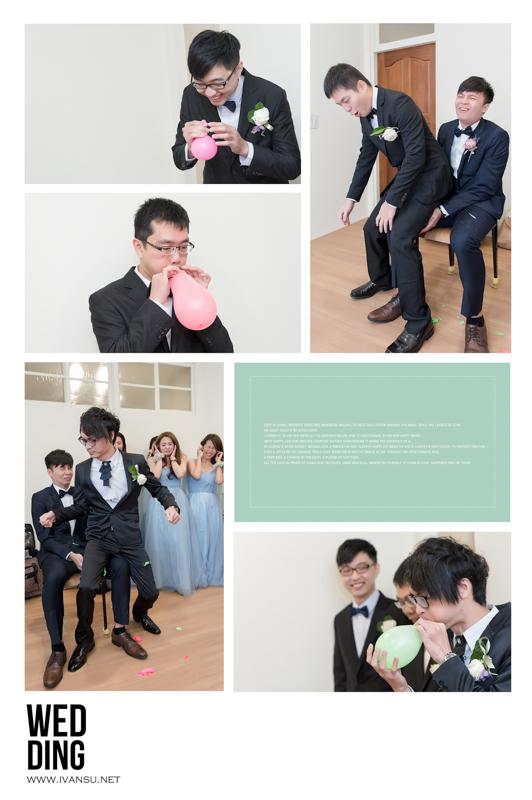 29441577180 b8c56b8952 o - [台中婚攝] 婚禮攝影@展華花園會館 育新 & 佳臻