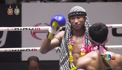ศึกมวยไทยลุมพินีเกริกไกรล่าสุด 3/6 พลังชัย ป.พีณภัทร VS ยอดซูซัน ส.โชคนิตยา Muaythai HD - YouTube